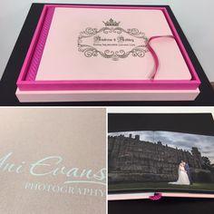 Albums, Frame, Photography, Decor, Picture Frame, Photograph, Decoration, Fotografie, Photoshoot