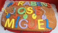 Parabéns#cake#bolo