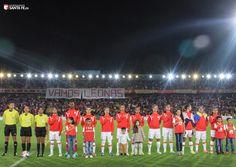 Definido el rival de las #Leonas para las semifinales de la #LigaÁguilaFemenina