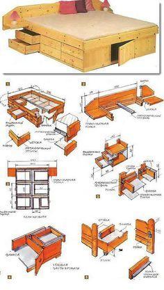 Furniture Design Poster - Small Garden Furniture - Antique Furniture Makeover Modern