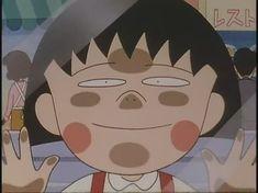 Cartoon Icons, Cartoon Memes, Cute Cartoon, Cartoons, Kawaii Wallpaper, Disney Wallpaper, Cool Anime Pictures, Cute Love Memes, Cartoon Profile Pics