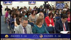 Daniel cap.5 Cap, Kingdom Of Heaven, Bible Studies, Jesus Christ, Baseball Hat