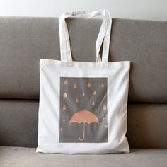 Reusable Tote Bags, Shoulder Bag, Throw Pillows, Trending Outfits, Fall, Unique Jewelry, Handmade Gifts, Vintage, Etsy