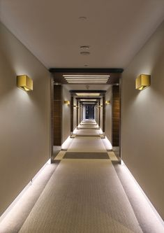 General lighting | #Wall-mounted l#ights | Note | ALMA LIGHT. Check it out on Architonic