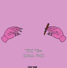 My brain likes it Bad Girl Aesthetic, Pink Aesthetic, Estilo Cholo, Pink Lila, Marijuana Art, Weed Art, Stoner Art, Puff And Pass, Manicure Y Pedicure