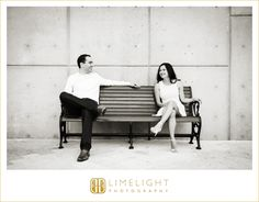 Engagement, love, couple , happy, marriage , StepIntoTheLimelight.com, Black and White