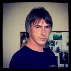 Paul Weller (Wellerworld)