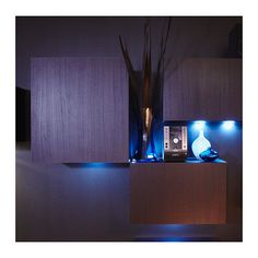 IKEA-DIODER-LED-multi-use-light-multi-color-801-923-78