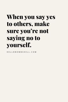 Self Growth Quotes, Personal Growth Quotes, Self Love Quotes, Quotes To Live By, Be Better Quotes, Short Wise Quotes, Inspire Quotes, Development Quotes, Personal Development