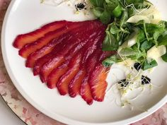 https://www.instructables.com/id/Home-Beet-Cured-Salmon/?utm_source=newsletter&utm_medium=email