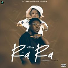 Ablord Drops Ra Ra, First Version of The NaN Beatz Riddim Singer Ablord known to be one of the best vocalists in the business drops… The post Ablord Drops Ra Ra, First Version of The NaN Beatz Riddim appeared first on Music Arena Gh. Upcoming Artists, Rss Feed, News Songs, Singer, Drop, Music, Movie Posters, Movies, Musica
