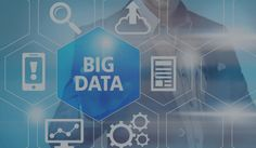 The big data revolution is not in the quantity of data being generated, but in the fact that today, we can do something with that data