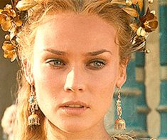 helen of troy diane kruger costume google search - Helen Of Troy Halloween Costume