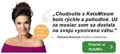 Diéta pri dne - vhodné jedlá, jedálniček + 3 recepty - Imunita Online Grapefruit, Keto, Shopping
