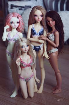 What are these beautiful dolls? They look like Barbies but.taken to another level. Pretty Dolls, Beautiful Dolls, Girl Dolls, Barbie Dolls, Kawaii Doll, Realistic Dolls, Smart Doll, Anime Dolls, Monster High Dolls