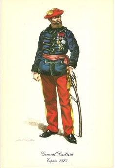 MINIATURAS MILITARES POR ALFONS CÀNOVAS Army History, Napoleonic Wars, Victorian Era, Spanish, Empire, Military, Pictures, Minis, Portugal