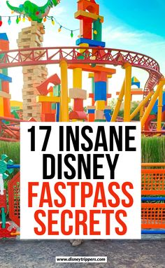 Don't Use Your Fastpass When the Lines are Short And Then Modify It! (Read this again before we go!) Also, read about modifying times for FP instead of releasing them. That way you can possibly get the FP time earlier than originally booked if you and th Disney World Vacation Planning, Walt Disney World Vacations, Disney Planning, Disneyland Trip, Disney World Resorts, Disney Parks, Trip Planning, Disney World Tips And Tricks, Disney Tips