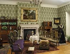 victorian style - Google Search