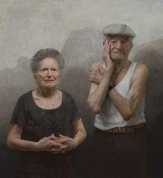 Paint | David Kassan | Visual Artist