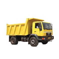 Tipper tender notice, Tipper tenders, Tipper tender documents, live Tipper tenders, get Tipper tender documents.