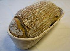 Bramborovo-pšenično-žitný chléb - http://receptydetem.cz/bramborovo-psenicno-zitny-chleb/