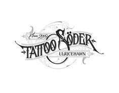 hand-drawn logo designs