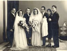 Eleanor Nuzzolillo Obituary - New Orleans, LA Prisoner, Bridesmaid Dresses, Wedding Dresses, Kind Words, Funeral, New Orleans, Memories, News, Celebrities