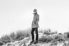 #IZAC #springsummer2017 #Beach #Faro #Fashion #MatthieuGueroult #PoleyLuard
