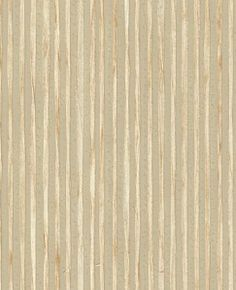 Zebra Grass 3305 PhillipJeffries Wallcovering