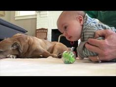 The Ultimate Tummy Time Guide - YouTube