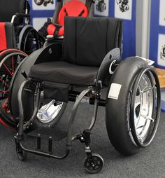 fat wheelchair - Google Search