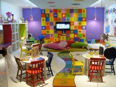 citações sobre brinquedoteca e brinquedo | crianças | pinterest | blog - Lettino Montessori Yelp