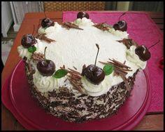 kakku - Google-haku