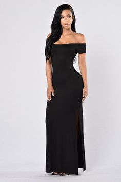 982f34e1fded Night Moves Dress - Olive Navy in 2019