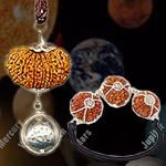 Rudraksha Therapy | Rudraksha Science Therapy | Rudraksha Collection | Rudra centre Canada