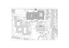 Gallery - KUA2 – University of Copenhagen / Arkitema Architects - 9