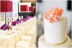 Really Awesome Weddings Shangri La, San Jose, Wedding Cakes, Weddings, Table Decorations, Awesome, Home Decor, Wedding Gown Cakes, Decoration Home