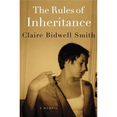 Another one of the best books I have ever read. // Claire Bidwell Smith -- an only child -- was just fourteen years old when both of her parents were diagnosed with cancer within months of...