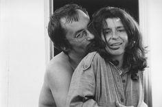 Alice Ruiz & Paulo Leminski