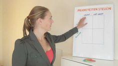 Timemanagement: Prioriteiten stellen in je To-do list