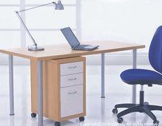Vika Amon Adils Computer Desk [Ikea] 11Street #furniture #computertable #workplace