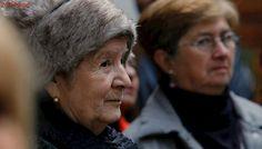 Campaña busca rebajar tarifas del transporte público para adultos mayores de Osorno