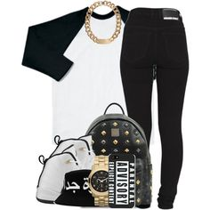 3/28/14, created by codeineweeknds on Polyvore