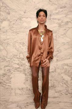 ■●Gorgeous Color ■The Beautiful One ■ Prince Mavis Staples, Sheila E, Purple Rain, Minneapolis, Madonna, Princes Fashion, Pictures Of Prince, Prince Images, Hip Hop