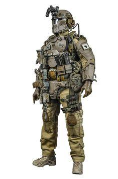 vts darkzone rioter hooded sweater 1//6 toys virtual dragon dam gi joe soldier