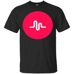 Hi everybody!   Musical.l-y T-shirt   https://zzztee.com/product/musical-l-y-t-shirt-2/  #Musical.lyTshirt  #Musical.ly #yshirt