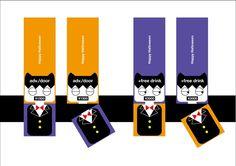 チケット デザイン - Google 検索