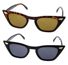 9040ea9f3e1 1034 Best Eyes on the World-Eye-ware-Glasses-Spectacles images in ...