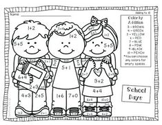 Free Addition Story Problems With Number Sentence