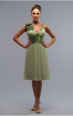 Su Immagini CerimoniaElegant Le Vestiti Migliori Dresses 30 A3jq4RL5